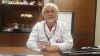 BAŞ AĞRISI - Çocuklardaki Döküntülü Hastalıklara Dikkat