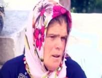 BEYAZ HABER - Ayşe Bülbül oğlu Eren Bülbül'ü anlattı