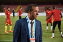 Evkur Yeni Malatyaspor Transfere Devam Edecek