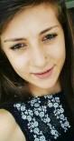 Genç Kız Bir Haftadır Kayıp