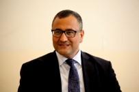 GİRESUN VALİSİ - Giresun Valisi Uyardı Açıklaması 'Yaylada Gereksiz Malzeme Bırakmayın'