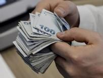 Jülİde Sarieroğlu - İşte hükümetin memura zam teklifi