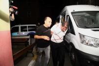 ÖZEL HAREKAT POLİSLERİ - İstanbul'da PKK Ve DEAŞ'a Operasyon Açıklaması 24 Gözaltı
