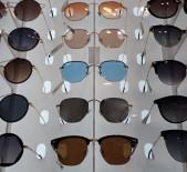 GÜNEŞLI - Kalitesiz Gözlüklerde Risk Büyük