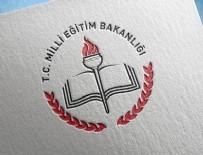 MILLI EĞITIM BAKANı - MEB'den İstanbul'da değerlendirme toplantısı