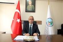 KURBAN KESİMİ - Mehmetçik Vakfı, Kurban Bağışlarını Kabul Etmeye Başladı
