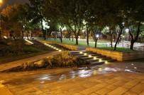 MIMARSINAN - Melikgazi'de 5 Ayrı Mahallede 6 Trafo Merkezi Olacak