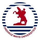 GAZI MUSTAFA KEMAL - OMÜ'den 'Logo' Açıklaması