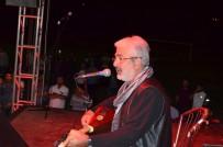 ARİF KARAMAN - Süphan Dağı Kültür Ve Spor Şenlikleri Sona Erdi