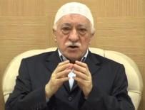 Terörisbaşı Gülen'den hain talimat