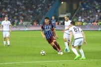 'Trabzon'da resmen katledildik'