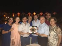 KAZAKISTAN - Turizmde Yeni Pazar Kazakistan