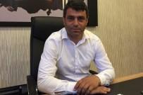Türk Metal'de Hedef Şampiyonluk