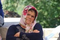 TRABZON VALİSİ - Vali Yavuz Açıklaması 'İnşallah Bunların Sonu Gelecek'
