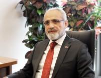 AVRUPA KONSEYİ - Yalçın Topçu'dan Eren Bülbül Ve Sinan Acar Açıklaması
