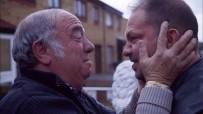ÇOCUK BAKICISI - 52 Yaşındaki Danimarkalı Hiç Görmediği Türk Babasına Kavuştu