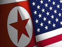 GUAM - ABD'den çok sert açıklama
