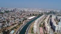 KAÇAK YAPILAŞMA - Adana'nın Yapı Stoğu Envanteri Yok