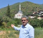 Başkan Alıcık; 'Nazilli Belediyesi Olarak 6 Tane Cami Yaptık'