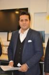 BATSO Başkanı Talat Kara Açıklaması 'Esnafın Banka Borçları Yapılandırılsın'