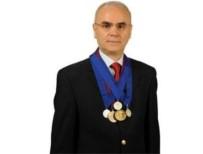 İLTİHAPLI ROMATİZMA - Doç. Dr. Ahmet Yıldızhan, 'Dar Kanal Hastalığının Her Aşamasına Dikkat Edin!'
