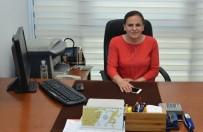 Düzce Belediyespor'da Hedef Kurumsallaşmak