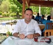 Ertem Şener'dan Evkur Yeni Malatyaspor Yorumu