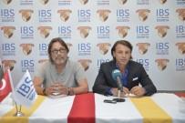 KAYSERISPOR - Fenerbahçe Maçını Değerlendirdi Açıklaması 'Beni De Rahatsız Etti'