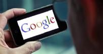 Google, iPhone her yıl milyarlarca dolar ödüyor
