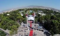 BELEDİYE MECLİSİ - İzmir'de Toplu Ulaşıma Fuar Takviyesi