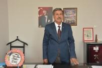 KENTSEL DÖNÜŞÜM PROJESI - İzmir'in En Büyük Kentsel Dönüşümü Gaziemir'de Başlıyor