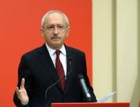Ahmet Hakan: Kılıçdaroğlu'na yönelik bir tutuklama girişimi olabilir