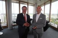 REN VESTFALYA - Kuzey Ren Vestfalya Başbakanı Armin Laschet Açıklaması