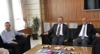 Malatya Valisi Ali Kaban Açıklaması