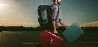 ÖĞRENCILIK - Öğrenciler nasıl ucuza seyahat eder?