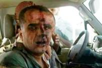 REJIM - ÖSO, Suriyeli Pilotu Esir Aldı