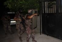 ŞAFAK VAKTI - PKK'ya 'Koç Başlı' 15 Ağustos Operasyonu