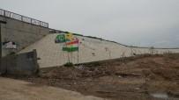 CEMIL BAYıK - TKÜUGD Açıklaması 'PKK Kerkük'te Refanduma Katilacak'