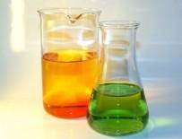 BİLİM ADAMI - Yeni bir kimyasal tepkime sınıfı keşfedildi