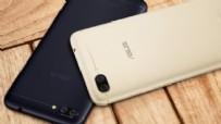 Zenfone 4'un gün yüzüne çıkan özellikleri