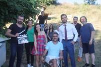 FRANSA - 'Zohak' Filminin Çekimleri İzmit'te Başladı