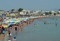 10 Günlük Tatil Kararı Rezervasyonları Artırdı