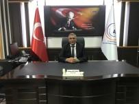 DOĞAL AFET - 17 Ağustos Marmara Depremi'nin Yıl Dönümü