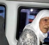 GÖLBAŞI - 76 Yaşındaki Tırnakçıya 7 Sene Hapis