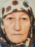 BEYİN KANAMASI - 81 Yaşındaki Kadın Organlarıyla Umut Oldu