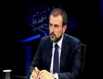 YAZILI AÇIKLAMA - AK Parti'den 'Kılıçdaroğlu' polemiğine yanıt: Kimsenin tutuklanmasından yana olmayız