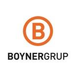 LOKMAN HEKIM - Boyner'den Bayram Öncesi 'Askıda İyilik' Projesi