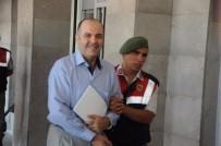 Bylock Raporu İstanbul'a Gönderilecek