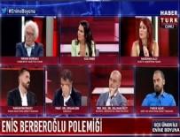 KEMAL KILIÇDAROĞLU - Canlı yayında Kılıçdaroğlu ve MİT tırları tartışması