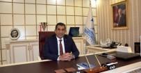 Ceylanpınar Belediye Başkanı Menderes Atilla Açıklaması